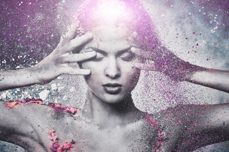psychic medium in Newport, South Wales, testimonials