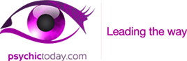 psychic today logo